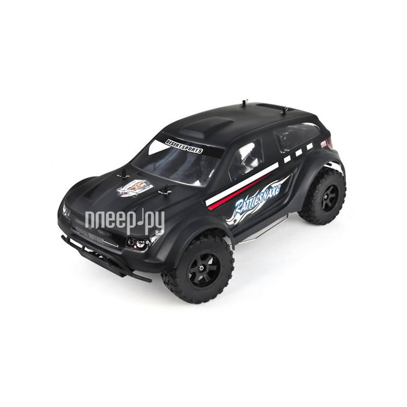 Игрушка VRX Racing Off-road Short Course Rattlesnake RH1039
