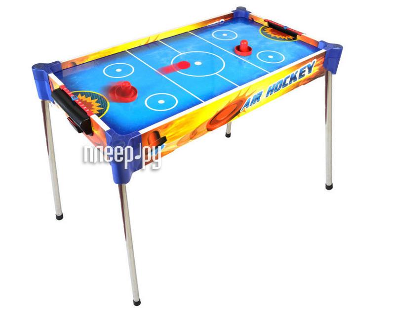 Игровой стол Snap-n-Play Настольный аэрохоккей MA8151