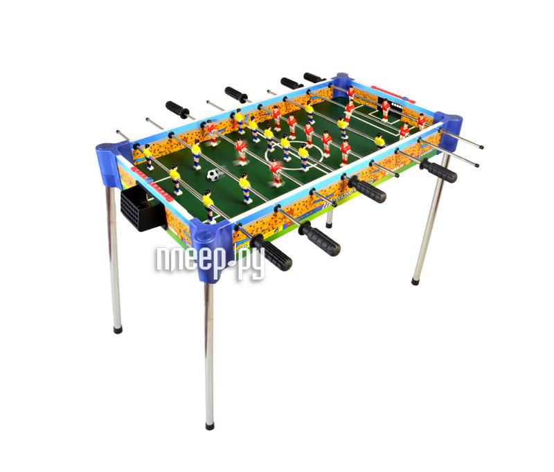 Игровой стол Snap-n-Play Настольный футбол MA8150