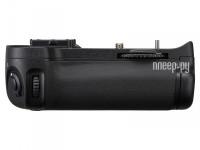 Nikon MB-D11 for Nikon D 7000 - �������� ��������