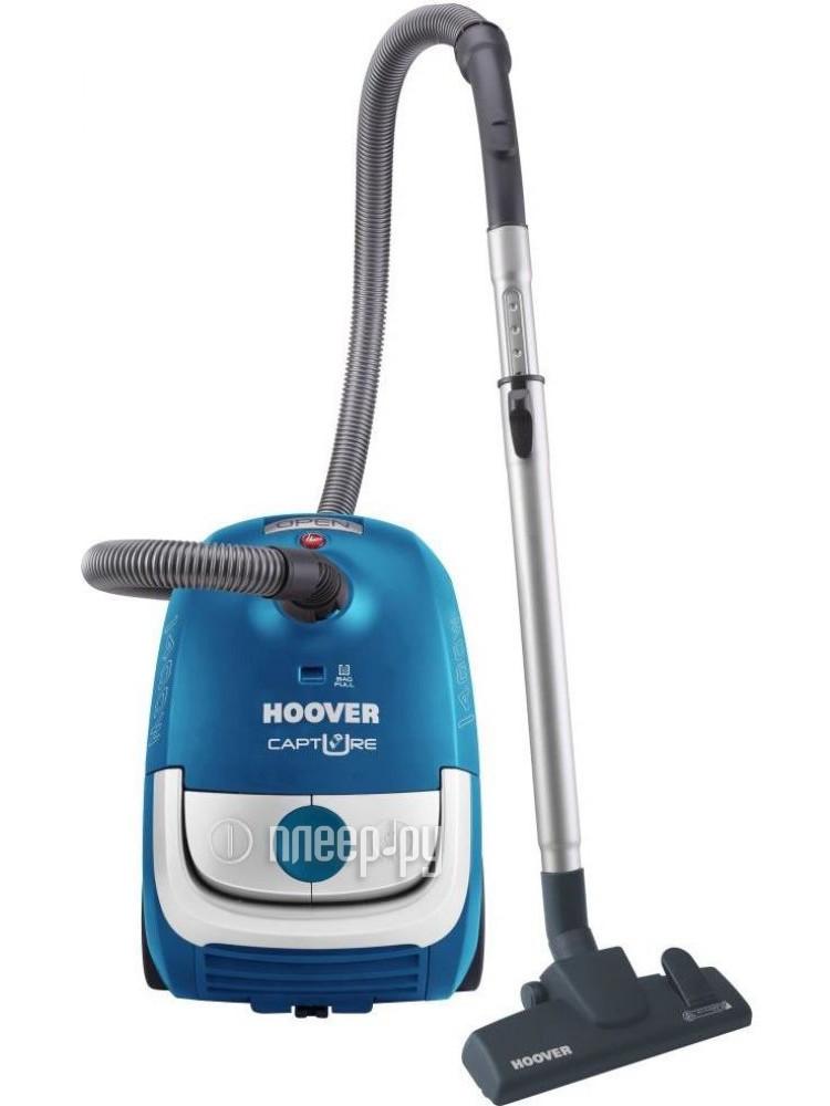 Пылесос Hoover TCP 1401 019 купить