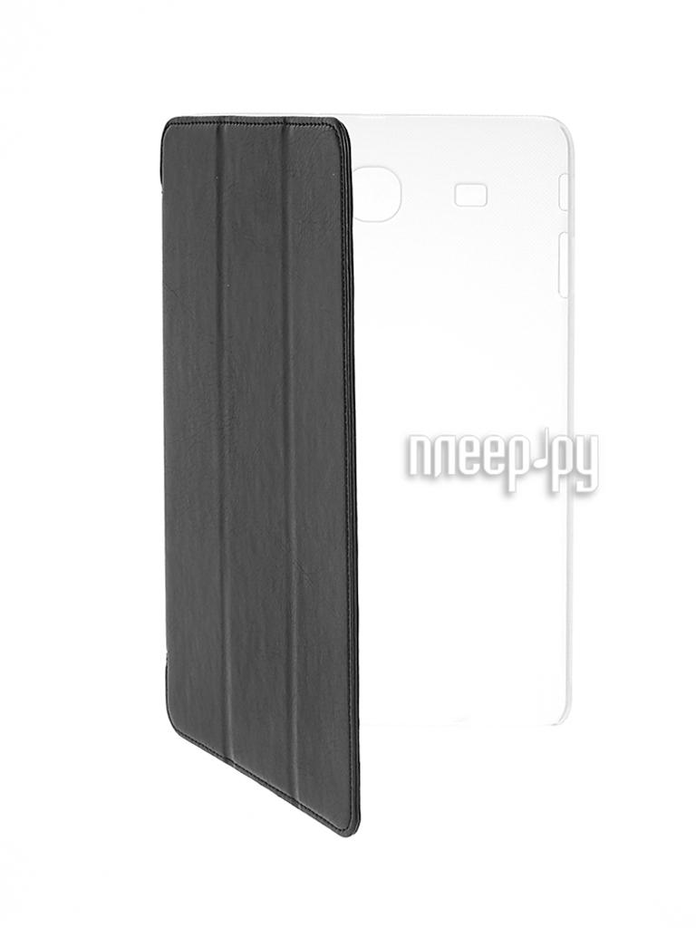 Аксессуар Чехол Samsung Galaxy Tab E 9.6