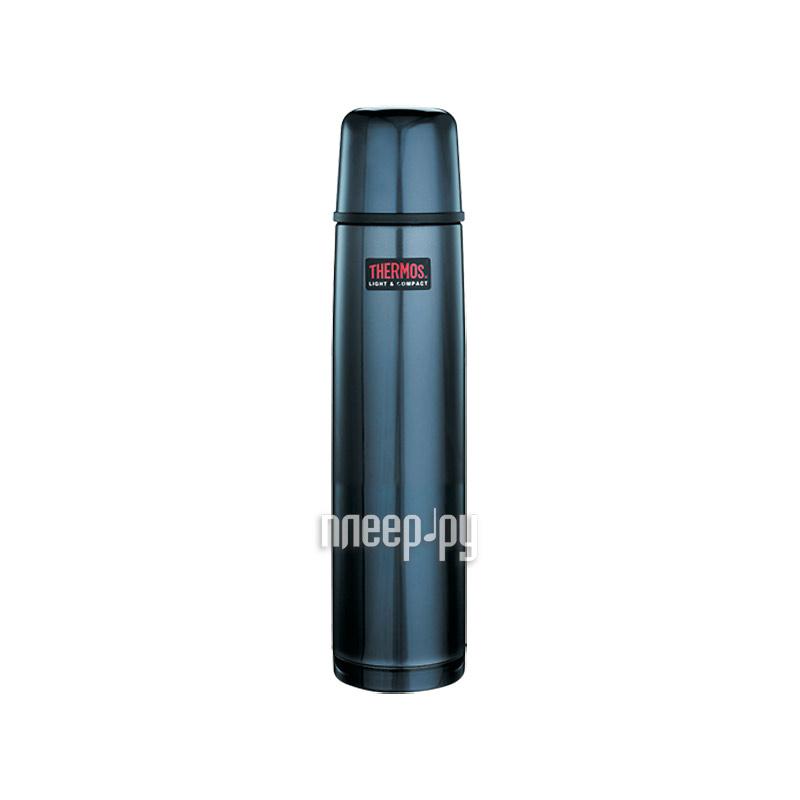 Термос Thermos FBB-500BC 500ml Midnight Blue