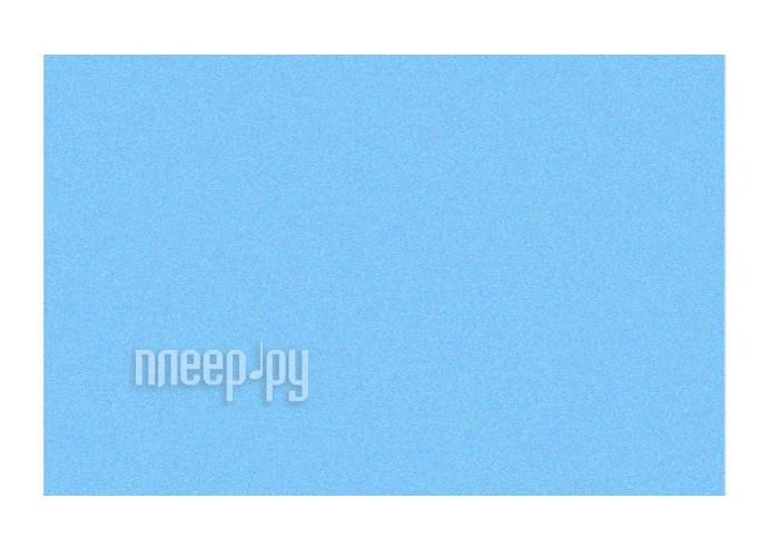 Фон Polaroid 2.72x11m Light Blue