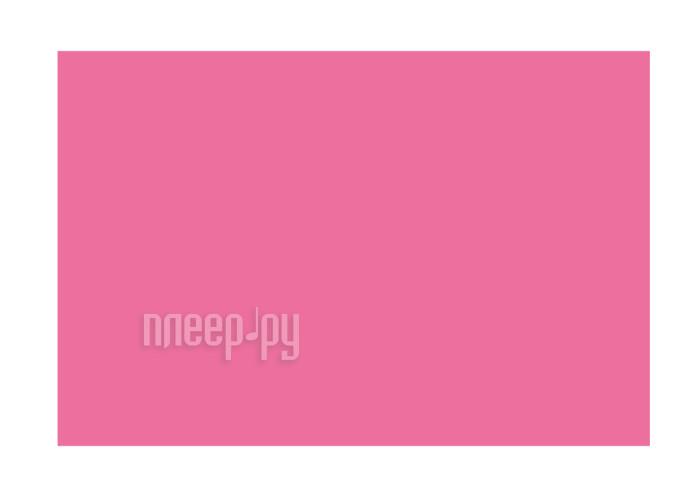 Polaroid 2.72x11m Dark Pink
