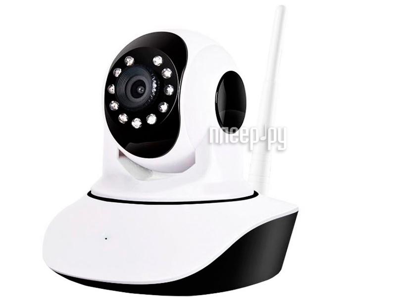 IP камера Orient NCL-01N-720P Wi-Fi