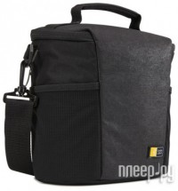 Case Logic MDM-101 Black