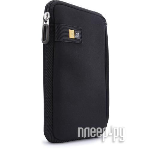 Аксессуар Чехол 7.0-inch Case Logic TNEO-108K Black