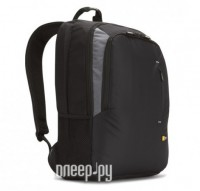 Рюкзак Case Logic 17.0-inch VNB-217 Black