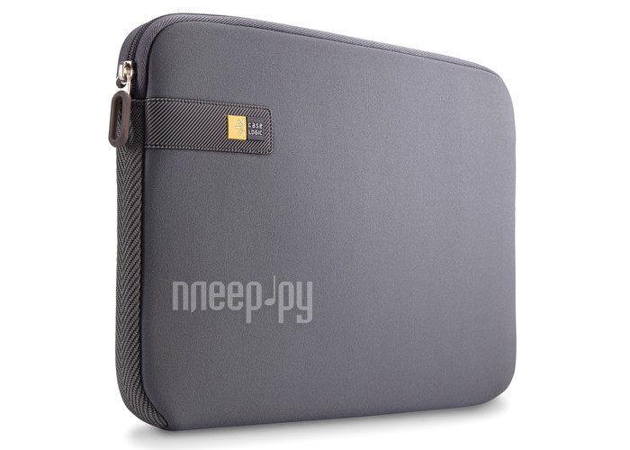 Аксессуар Чехол 11.6-inch Case Logic LAPS-111GR Grey