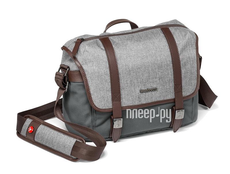 Сумка Manfrotto Windsor Messenger S MB LF-WN-MS