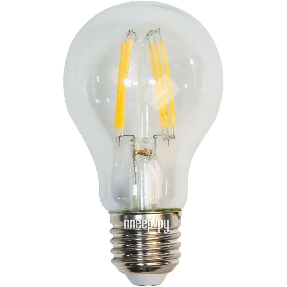 Лампочка Feron LB-61 4LED E14 5W 4000K 230V 13416