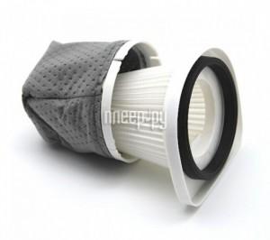 Купить Аксессуар Arnica HEPA BF75 фильтр для Merlin