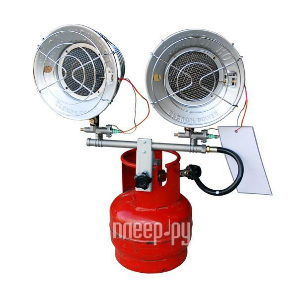 Обогреватель Elekon Power DLT-TT30PS