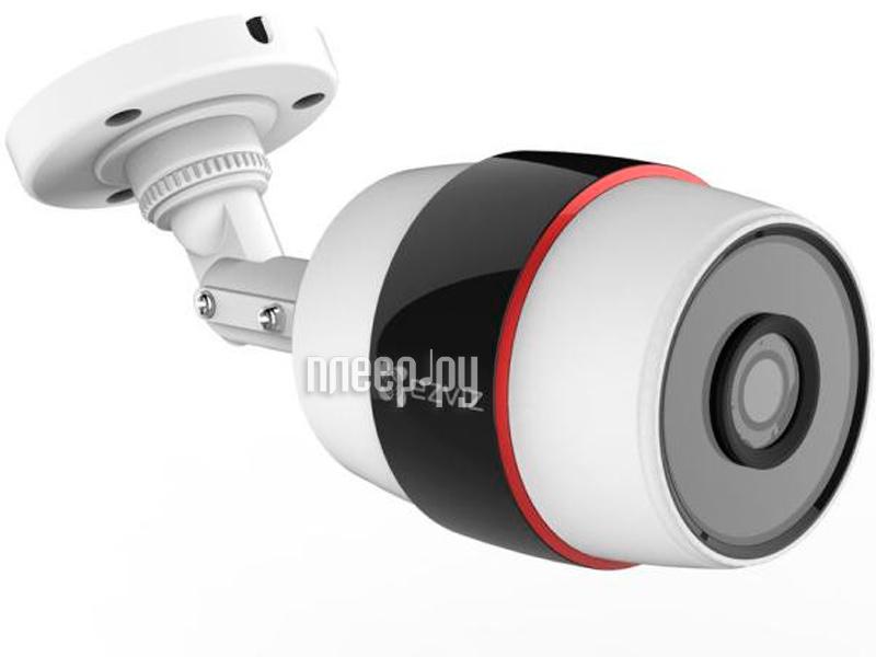IP камера HikVision Ezviz CS-CV210 / CS-CV210-A0-52WFR