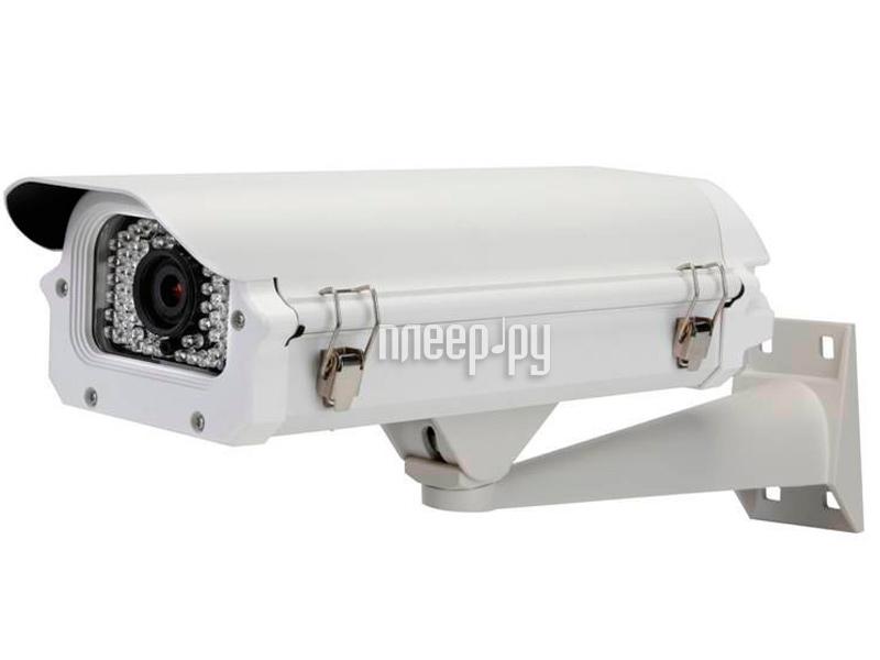 IP камера MicroDigital MDC-N6091TDNW-66H за