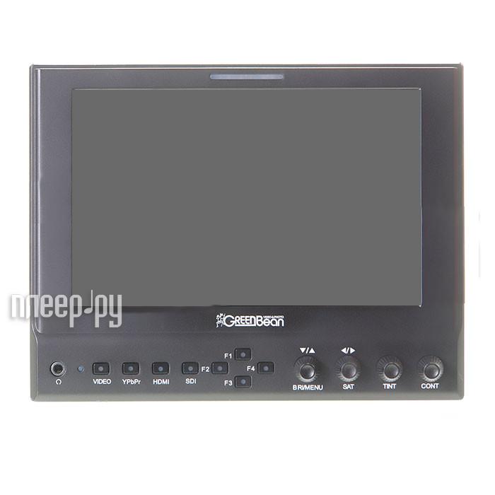 Видеовидоискатель GreenBean HDPlay 708T HDMI 7 23146