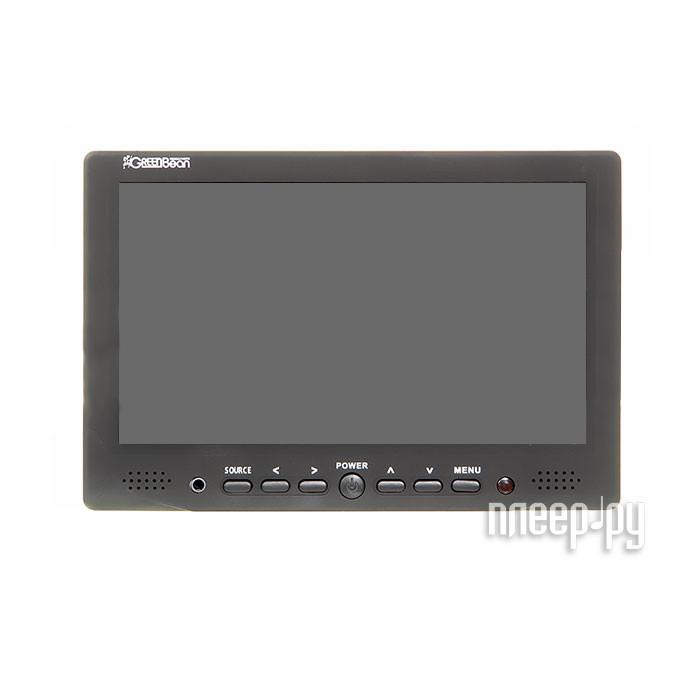 Видеовидоискатель GreenBean HDPlay 704T HDMI 7 23145