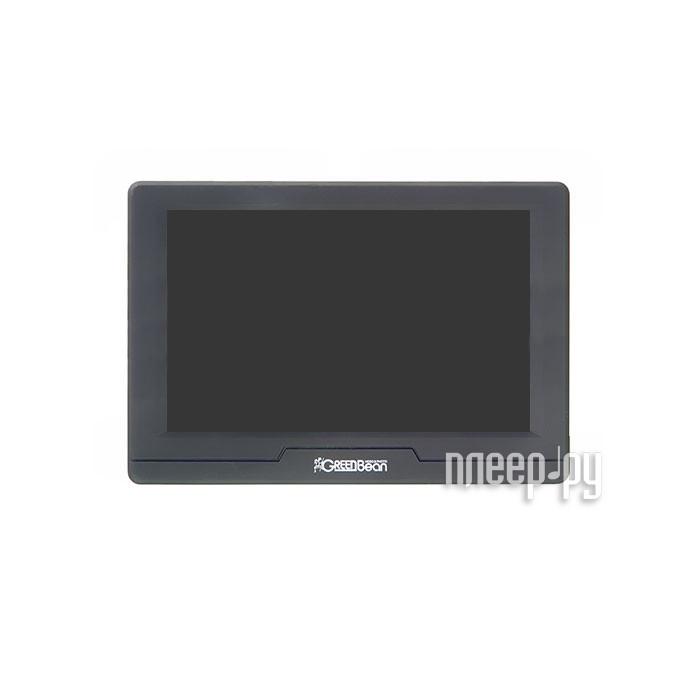 Видеовидоискатель GreenBean HDPlay 504T HDMI 5 23144