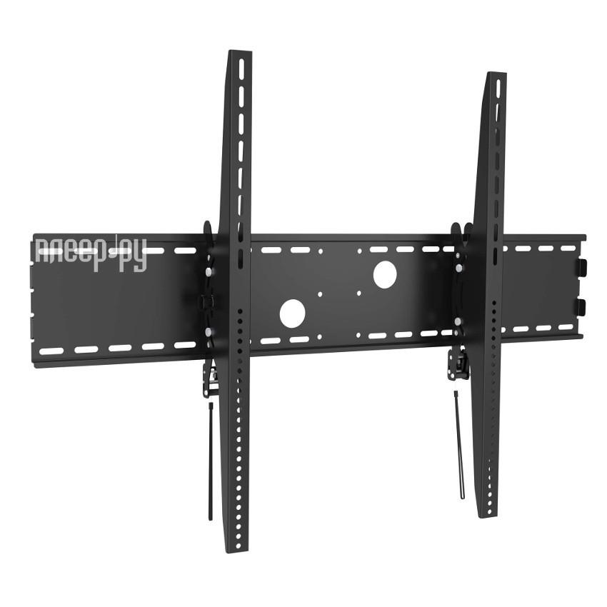 Кронштейн iTECHmount PLB-120 (до 100 кг)