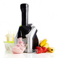 Мороженица Yonanas Frozen Maker