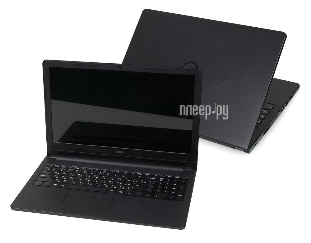 ноутбук в кредит дешевле
