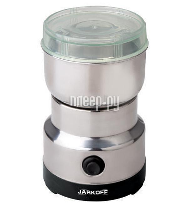 Кофемолка Jarkoff JK-5003