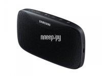 Колонка Samsung Level Box Slim Black EO-SG930CBEGRU