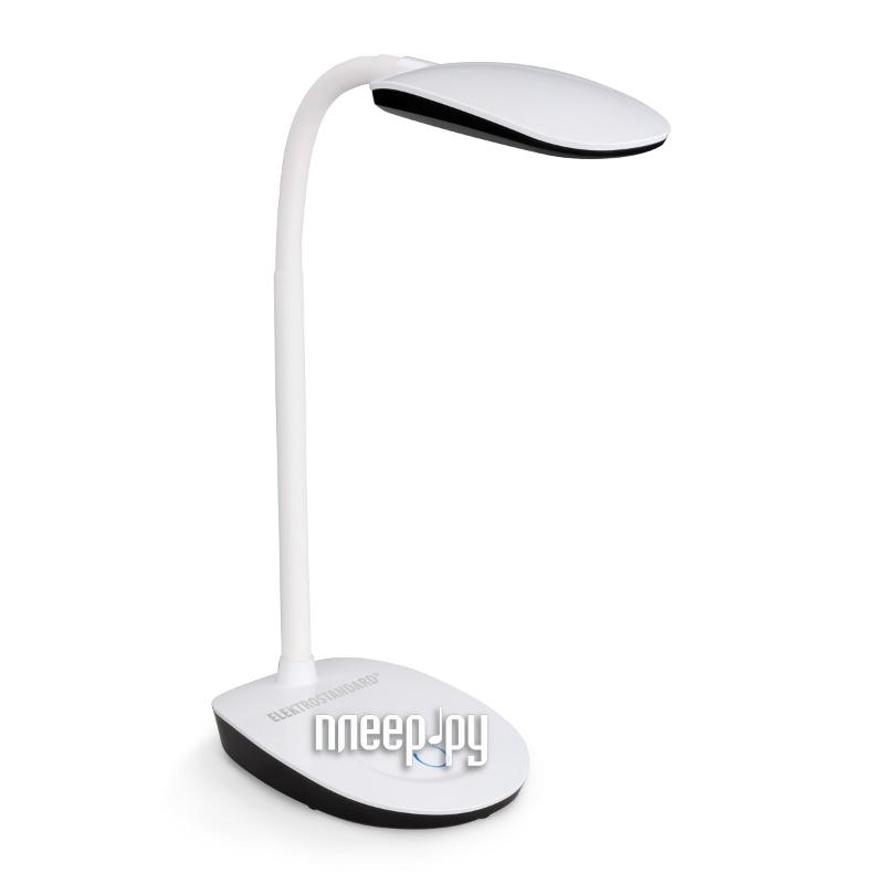 Лампа Elektrostandard TL90191 White