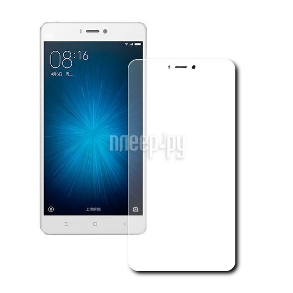 Аксессуар Защитное стекло Xiaomi Mi4S Onext Eco 43075 купить
