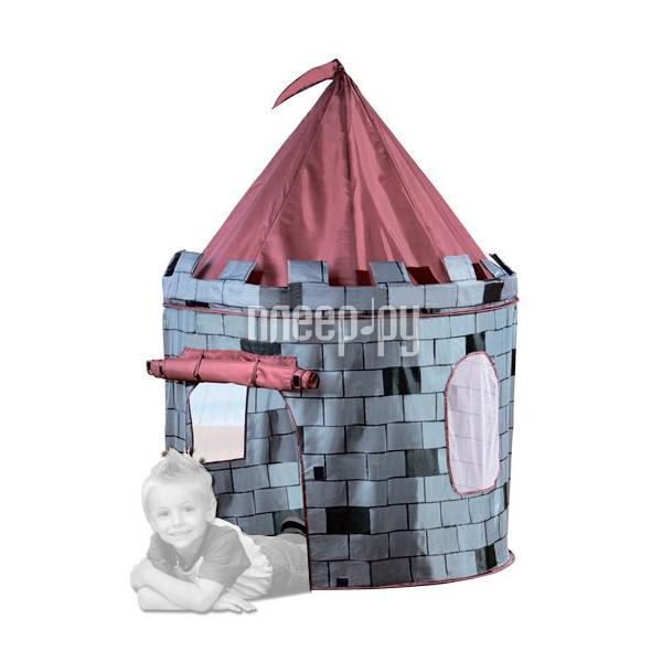 Игрушка для активного отдыха BBT Замок 5596R