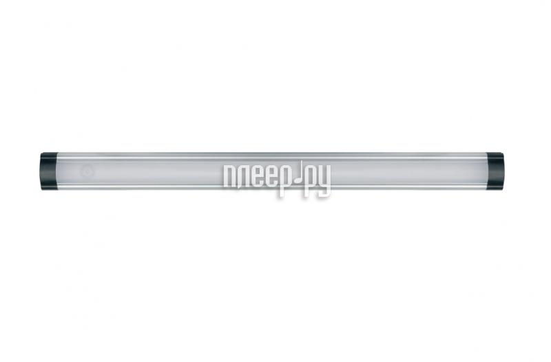 Светильник Navigator 71 976 NEL-T1-3-4K-LED-ADD