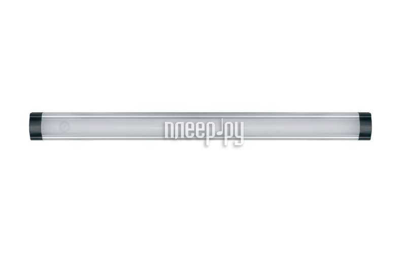 Светильник Navigator 71 977 NEL-T1-3-4K-LED-TOUCH