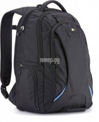Рюкзак Case Logic 15.6 BEBP-115K Black