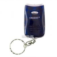 Orient KF-416 Blue