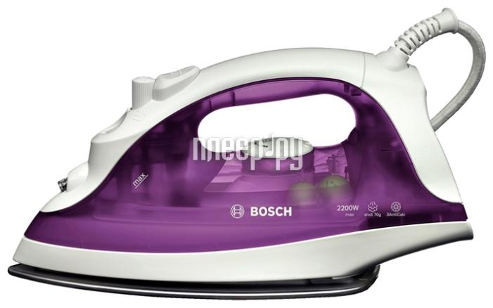 Утюг Bosch TDA 2329 за 2979 рублей