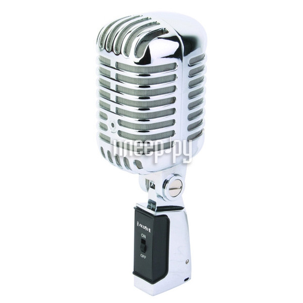 Микрофон ProAudio MD-50