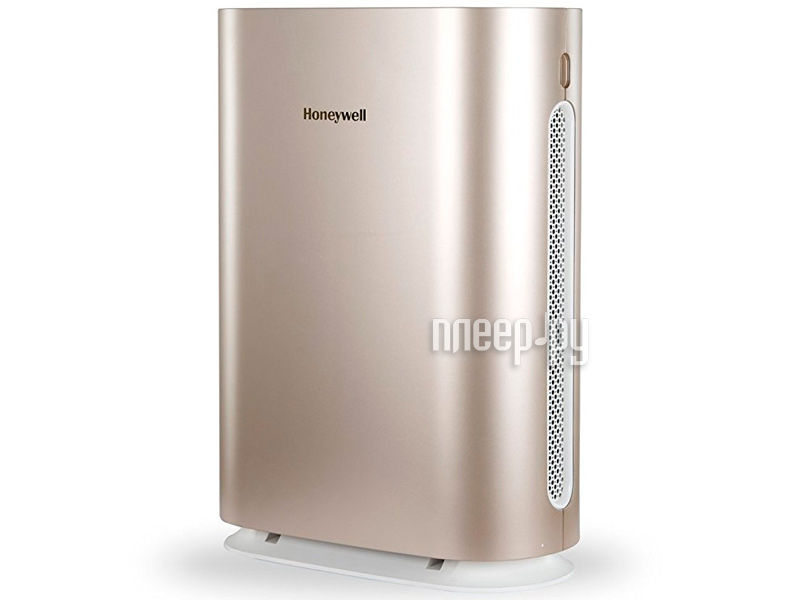 Honeywell Air Touch Champagne HAC35M1101G