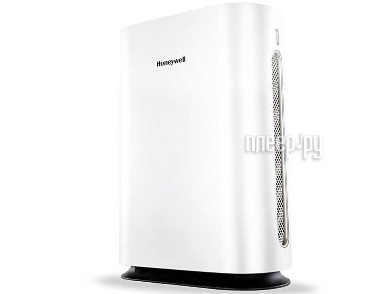 Honeywell Air Touch White HAC35M1101W