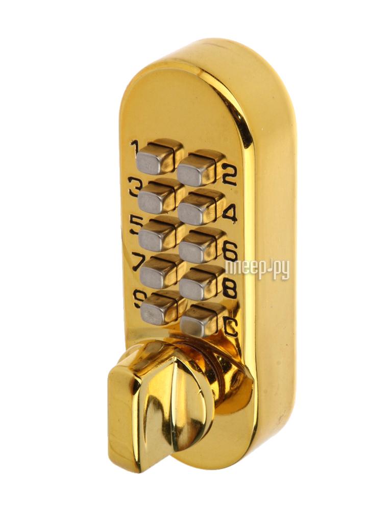 Нора-М 600 Dark Gold 14739
