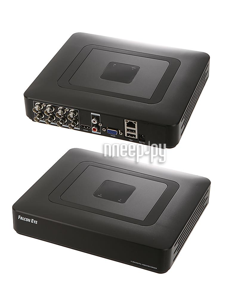 Видеорегистратор Falcon Eye FE-1108AHD light.1