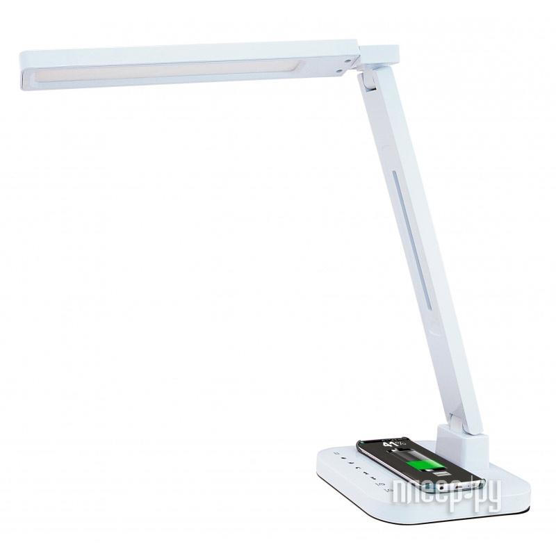 Лампа Lucia Smart Qi L900 White