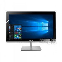 Моноблок ASUS V230ICUK-BC246X 90PT01G1-M10560 (Intel Core i5-6400T 2.2 GHz/4096Mb/1Tb/Wi-Fi/Cam/DVD-RW/23/1920x1080/Windows 10)