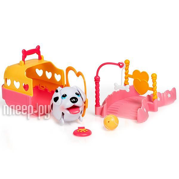 Игрушка Chubby Puppies 56701