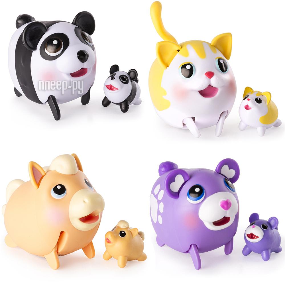 Игрушка Chubby Puppies 56709