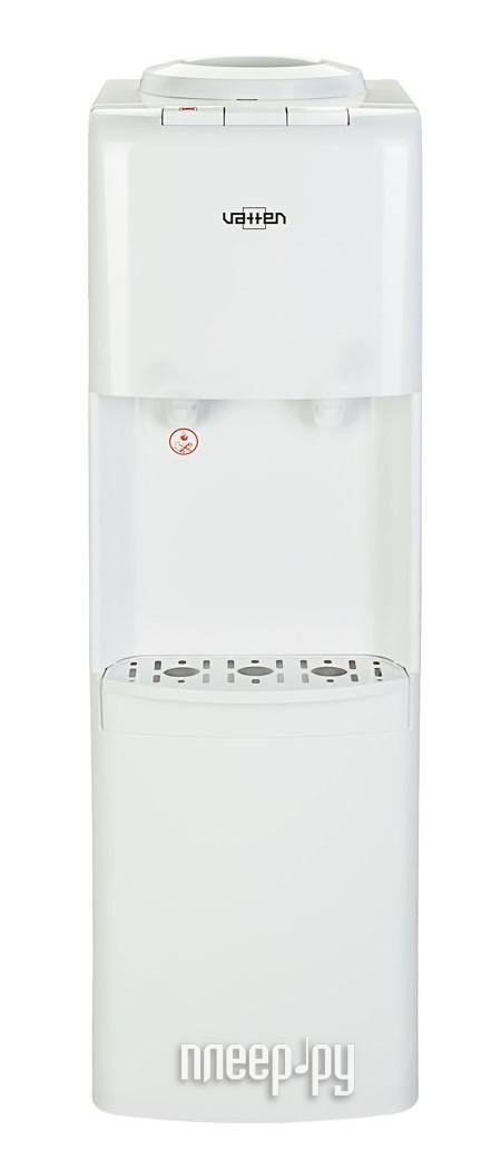 Кулер Vatten V41WF 4922