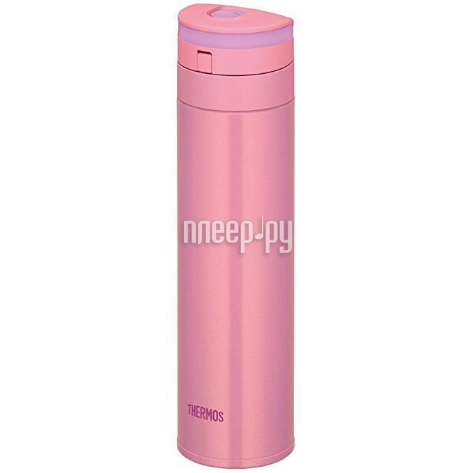 Термос Thermos JNS-450 450ml Pink JNS-450-P