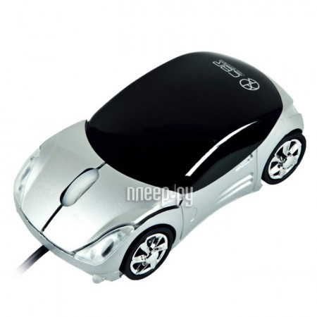 Мышь CBR MF 500 Corso  Pleer.ru  239.000