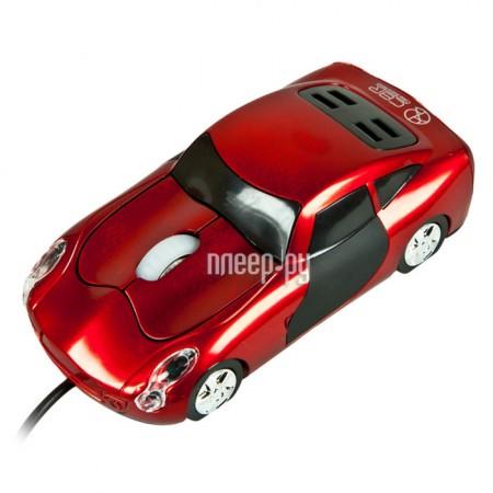 Мышь CBR MF 500 Spyder  Pleer.ru  239.000