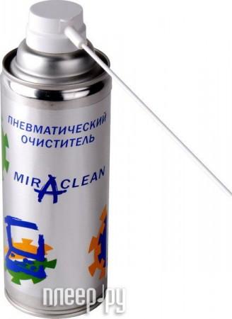 Воздух сжатый Parity Miraclean 200ml (230g) 24050  Pleer.ru  269.000